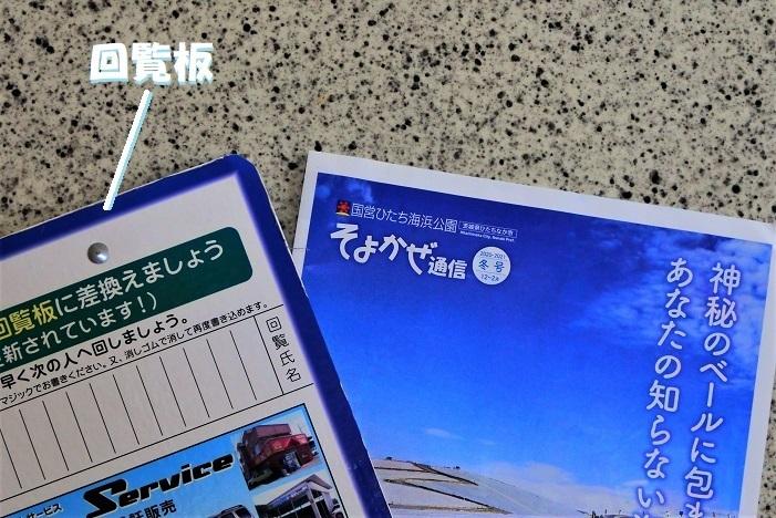 llおDSC_779918 (2)