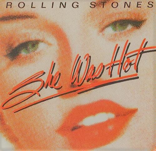 ROLLING_STONES_SHE_WAS_HOjjT-58270 - コピー