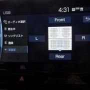 R0032075s.jpg