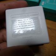 R0032473s.jpg