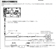 Sc2021013103.png
