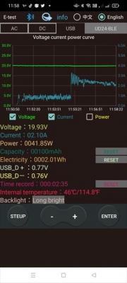 Screenshot_2021-08-14-11-58-25-84_ef208d1046348de7138661f0e24ae332s.jpg
