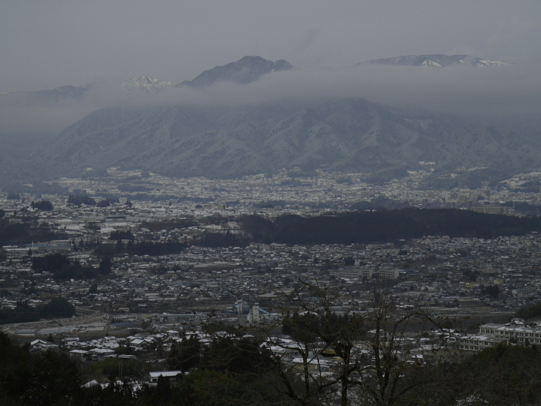 雪風景8(1)