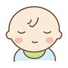 baby_sleep_6845-200x200.png