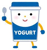 character_yogurt.png