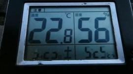20210925日守山001