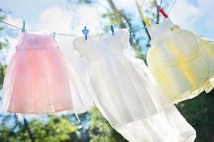 clothesline-804812_640.jpg