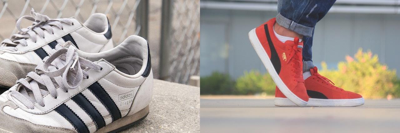 sneakers-533974_640-tile.jpg