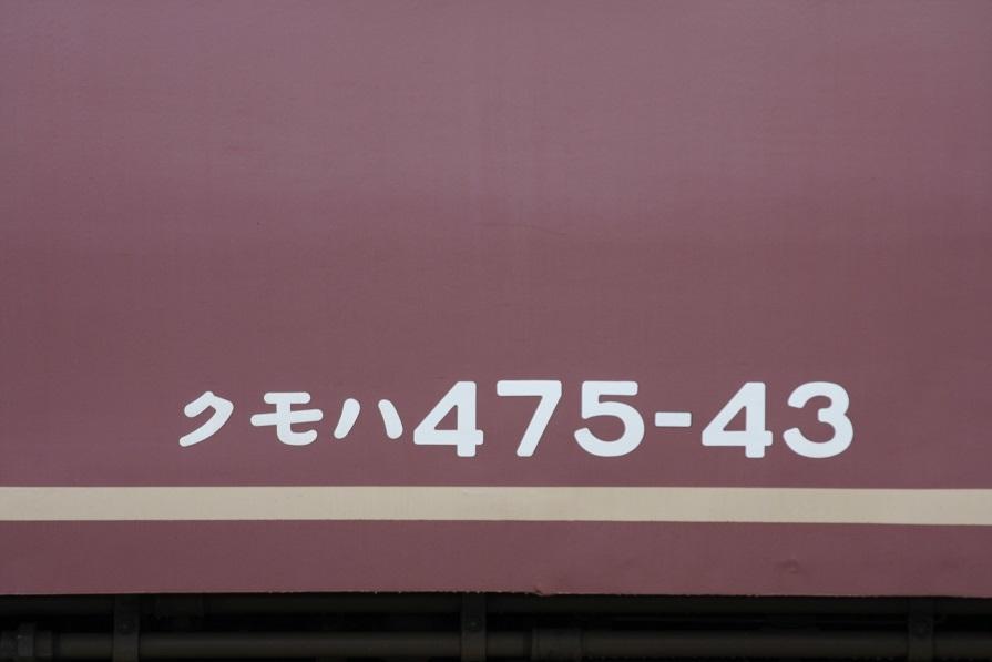 _MG_3371_3.jpg