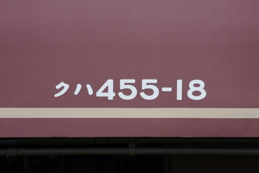 _MG_3381_3.jpg
