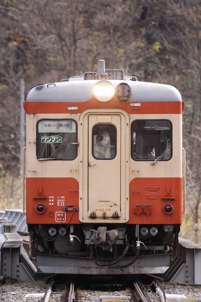 _MG_9737_3.jpg
