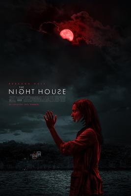 night_house.jpg