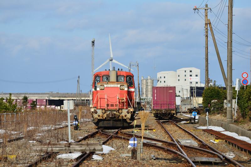 羽越酒田港210123_4