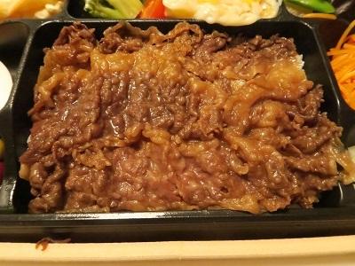 201230_柿安4