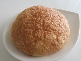 210313_阿部製パン所8