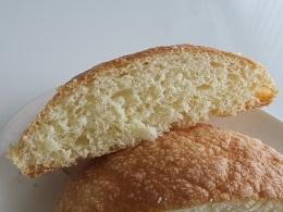210313_阿部製パン所9