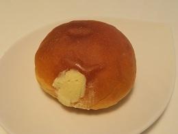 210821_阿部製パン所7