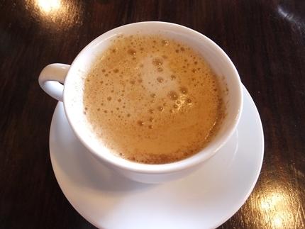 宮城県黒川郡大和町 モカモアコーヒー