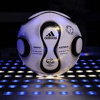 2006FIFAワールドカップ
