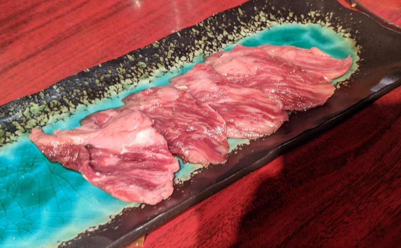 PXL_20210626_095503233宮城県カイノミ 肉ちゃん特製桃タレ
