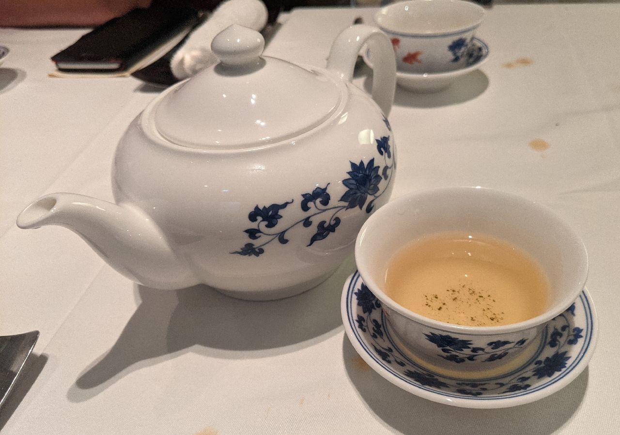PXL_20210627_051314884凍頂烏龍茶