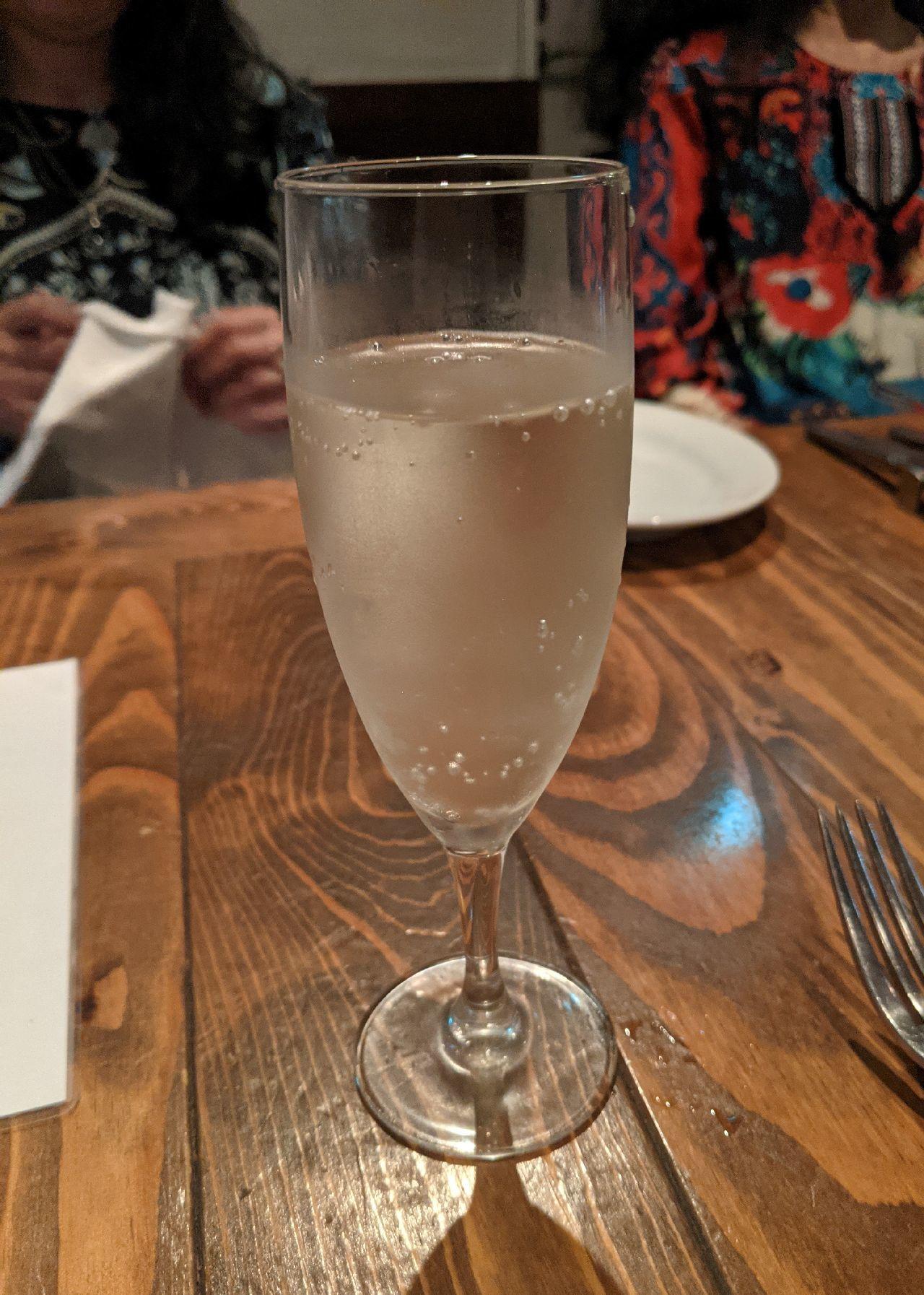 PXL_20210630_104217556スパークリングワイン
