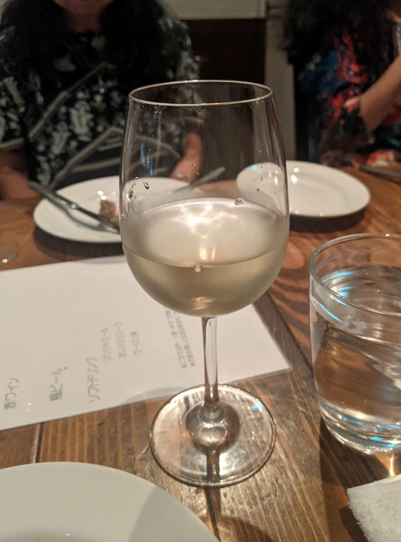 PXL_20210630_112632180白ワイン