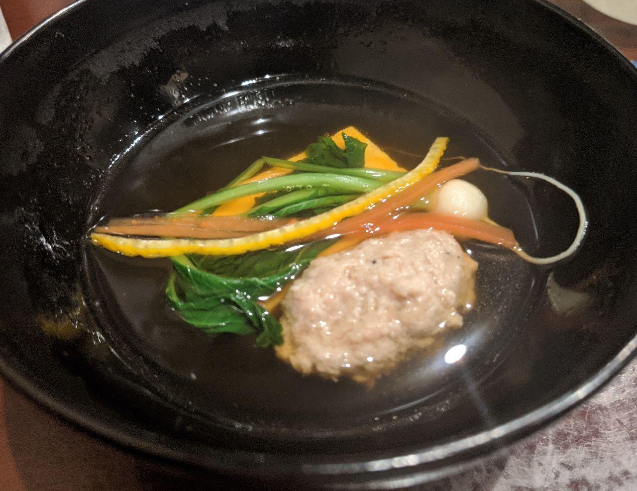 MVIMG_20200403_195956鶏スープ