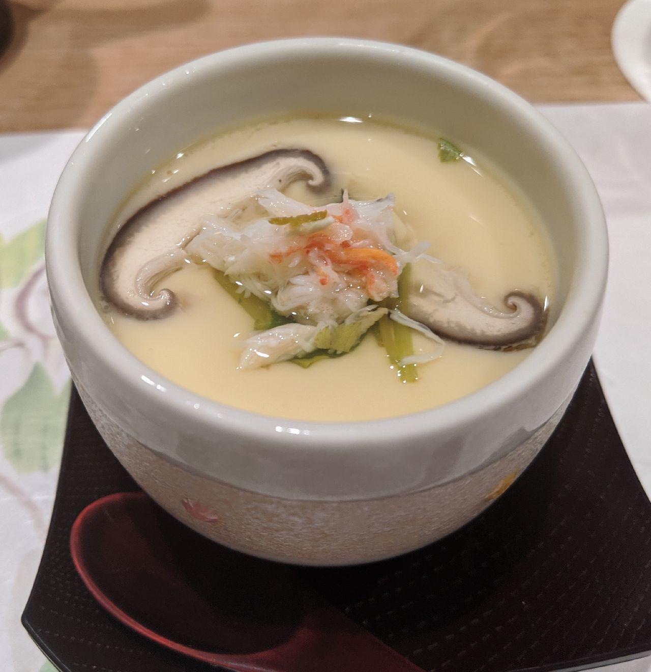 MVIMG_20200605_184018海鮮茶碗蒸し
