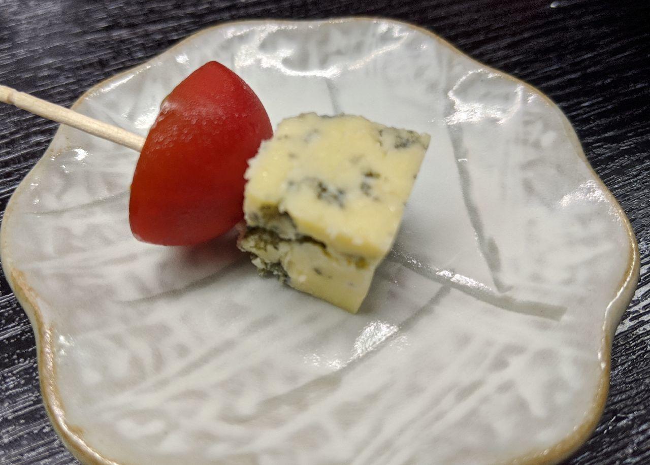 MVIMG_20200613_171811_1イギリス産スチルトンチーズ