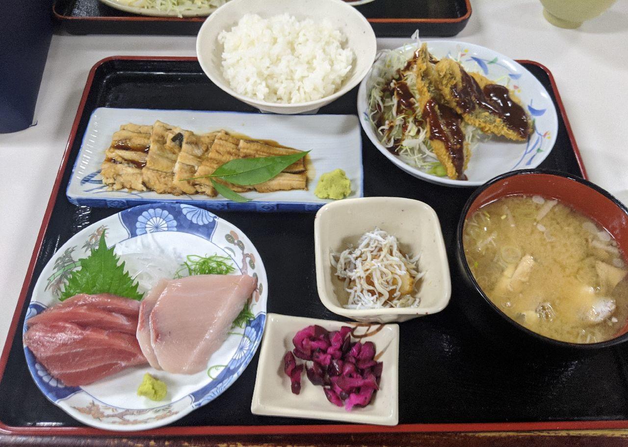 MVIMG_20200626_124202煮穴子定食