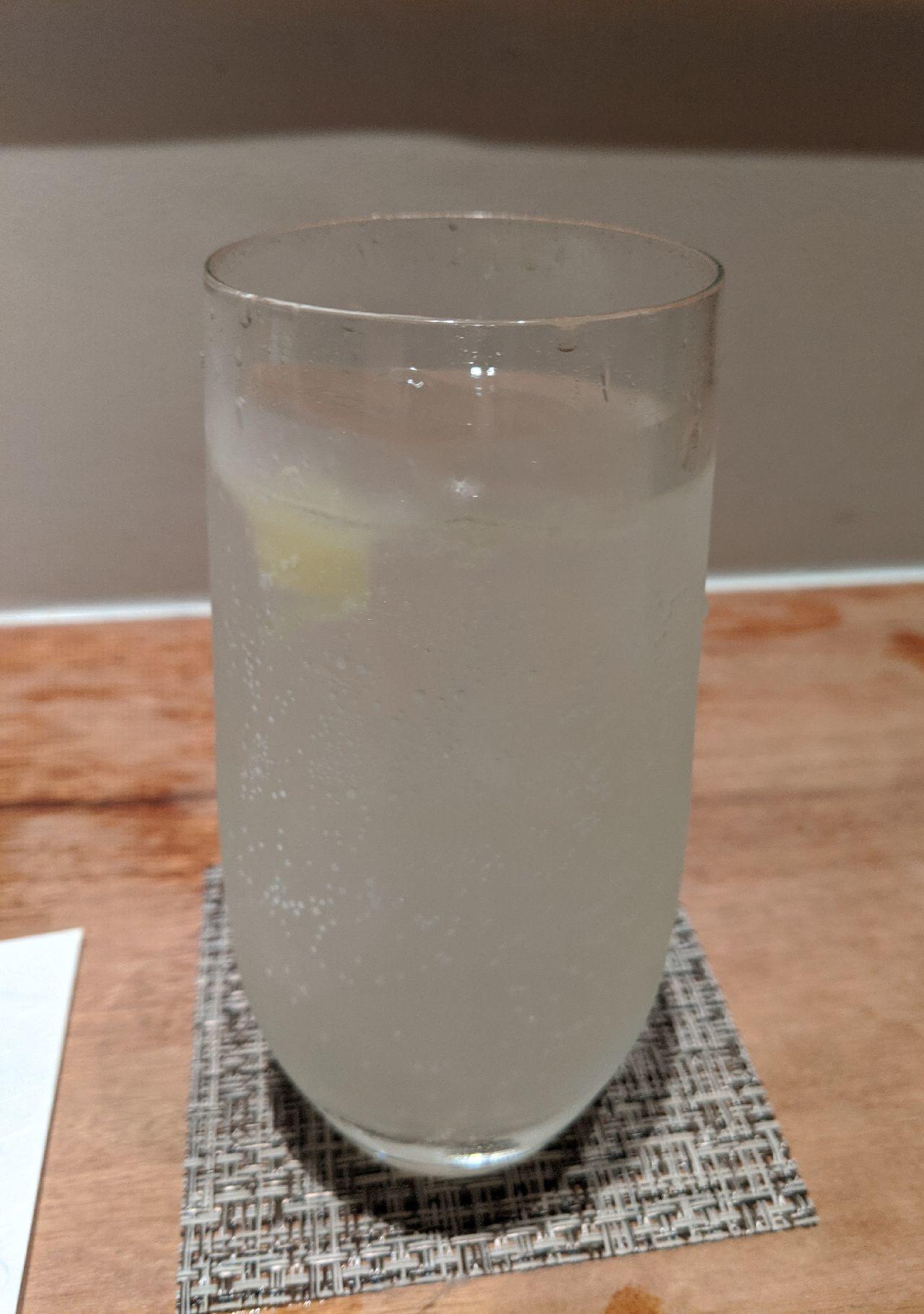 MVIMG_20200711_190722自家製レモンサワー
