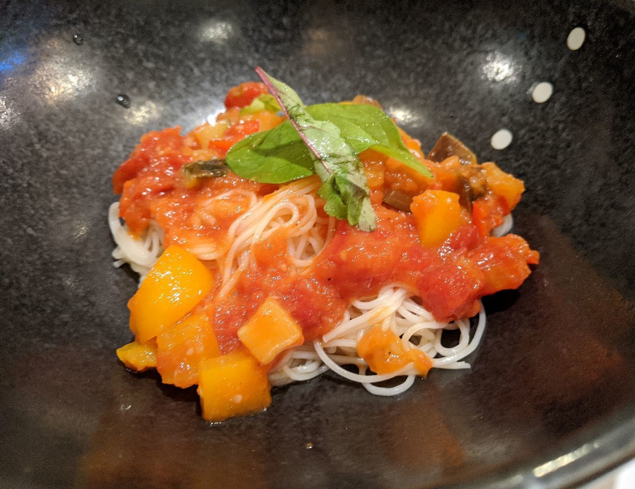 MVIMG_20200723_173249夏野菜のトマトそうめん