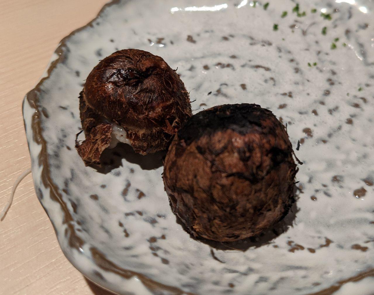MVIMG_20200727_203400石川芋、里芋