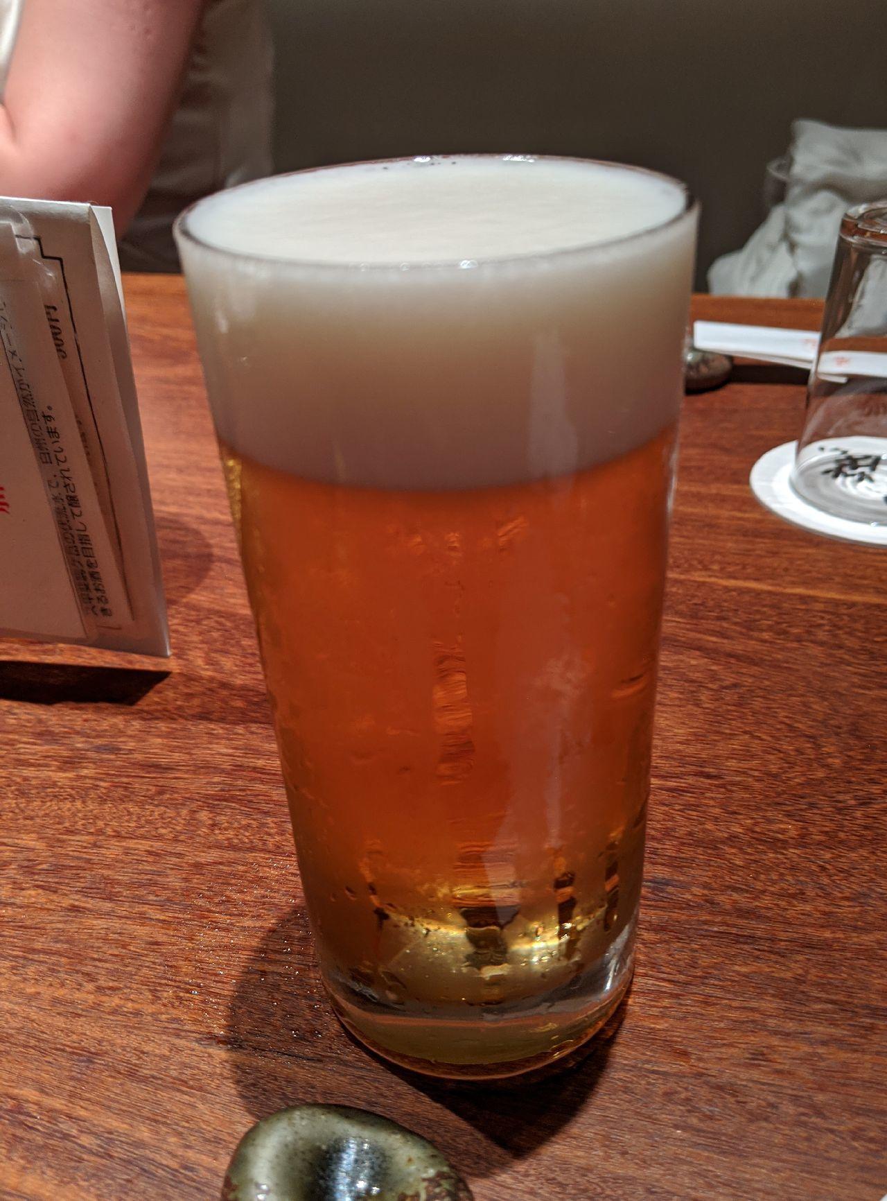 MVIMG_20200821_192531_1生ビール