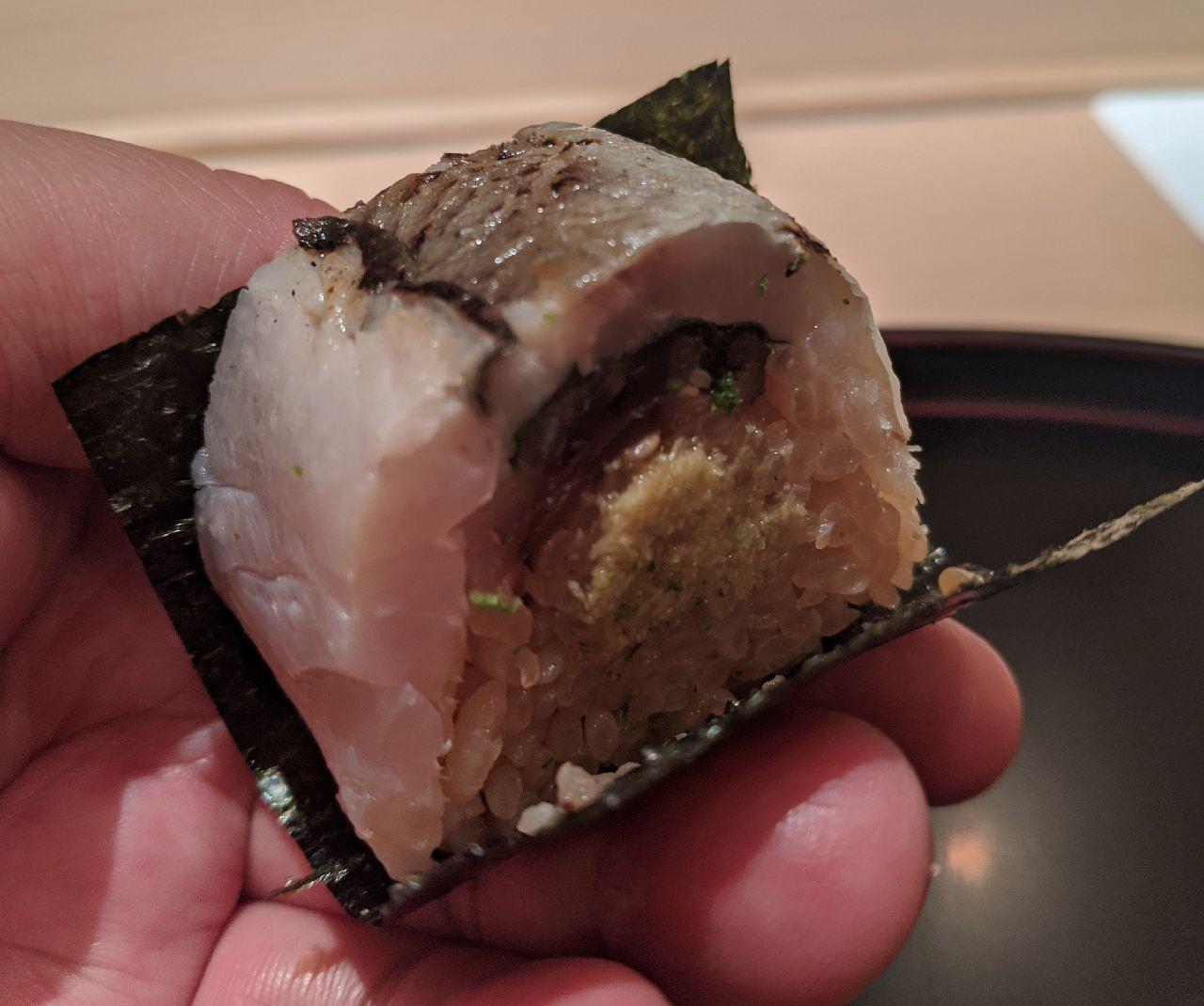 MVIMG_20200903_194023カマス棒寿司