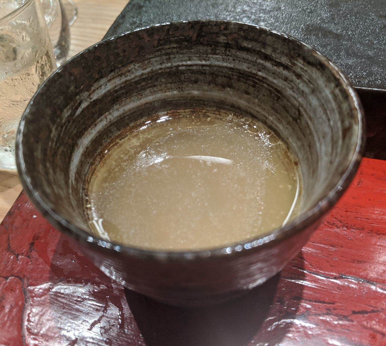 MVIMG_20200910_214922鳥スープ