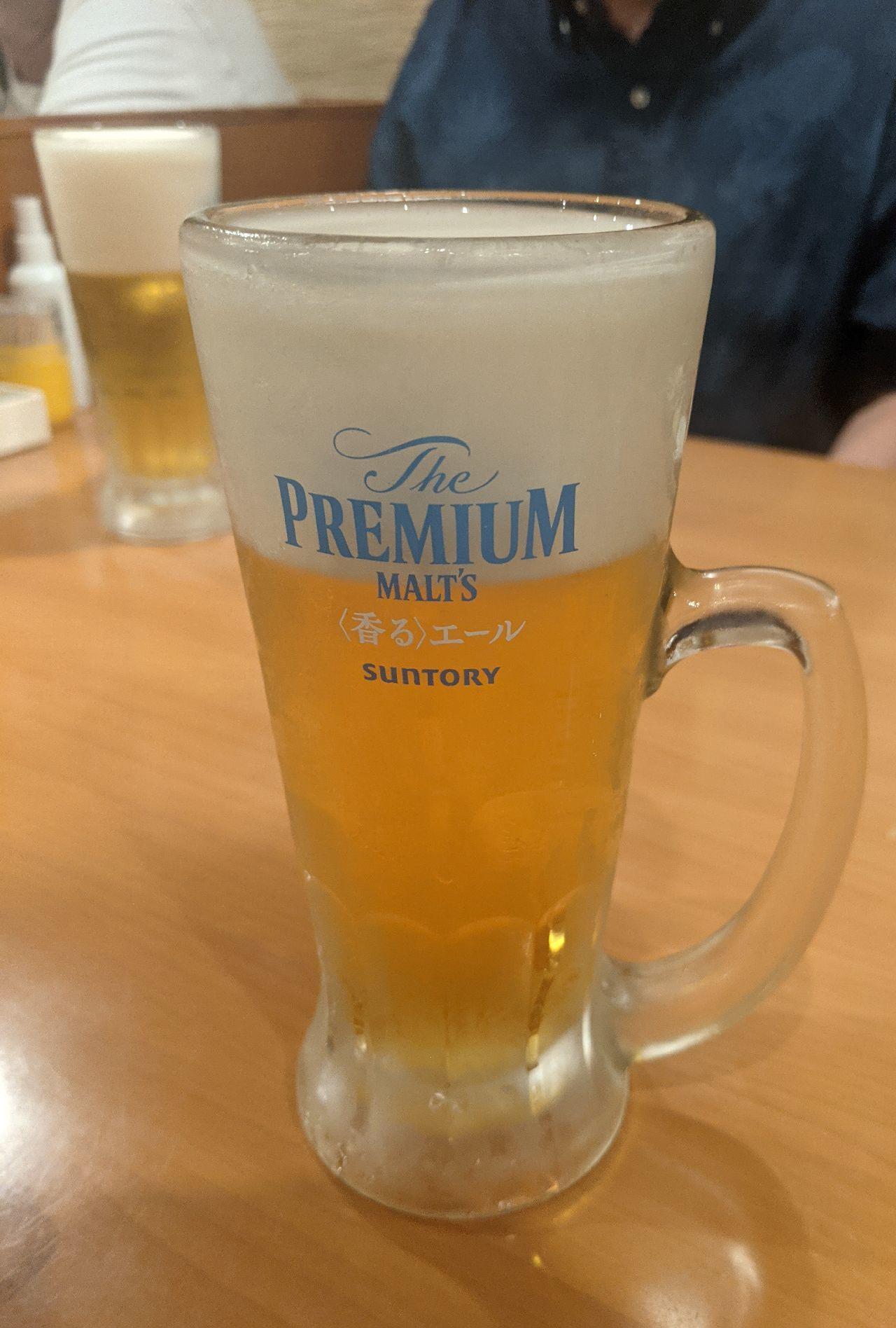 PXL_20210730_100647652生ビール