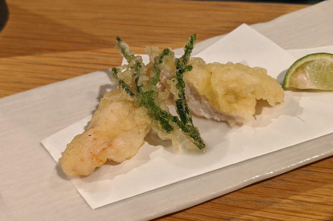 MVIMG_20201028_203329黒岩土鶏の天ぷら
