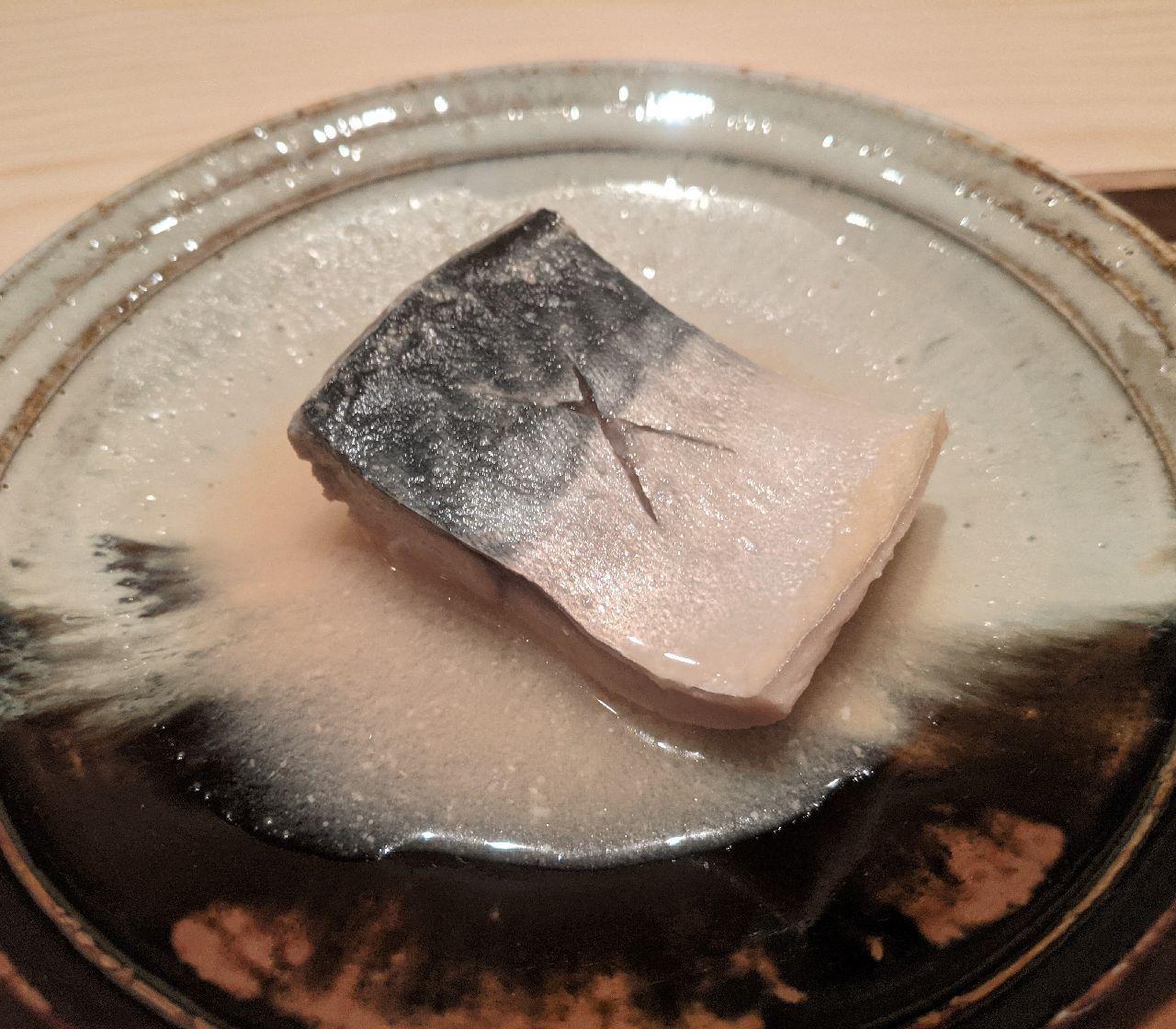 PXL_20210304_105042393愛媛産真鯖味噌煮