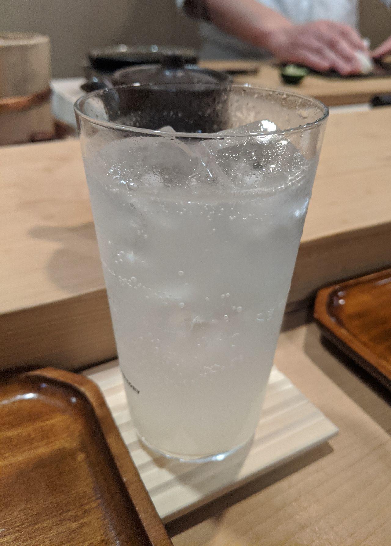 MVIMG_20200319_203340柚子酒ソーダ割