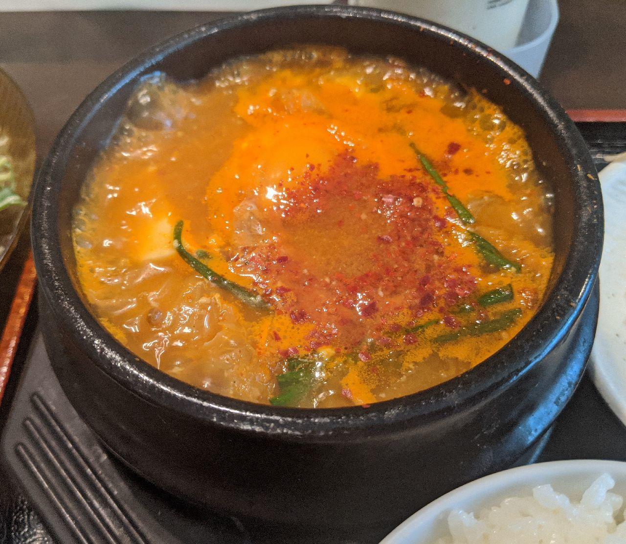 MVIMG_20200331_122109_1豆腐チゲ