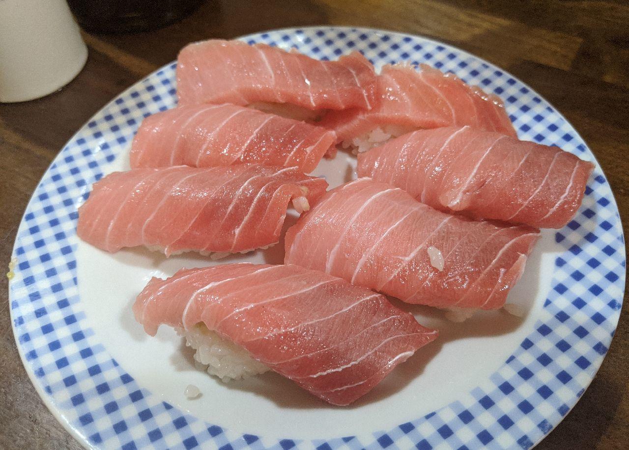 MVIMG_20200911_204131マグロ寿司