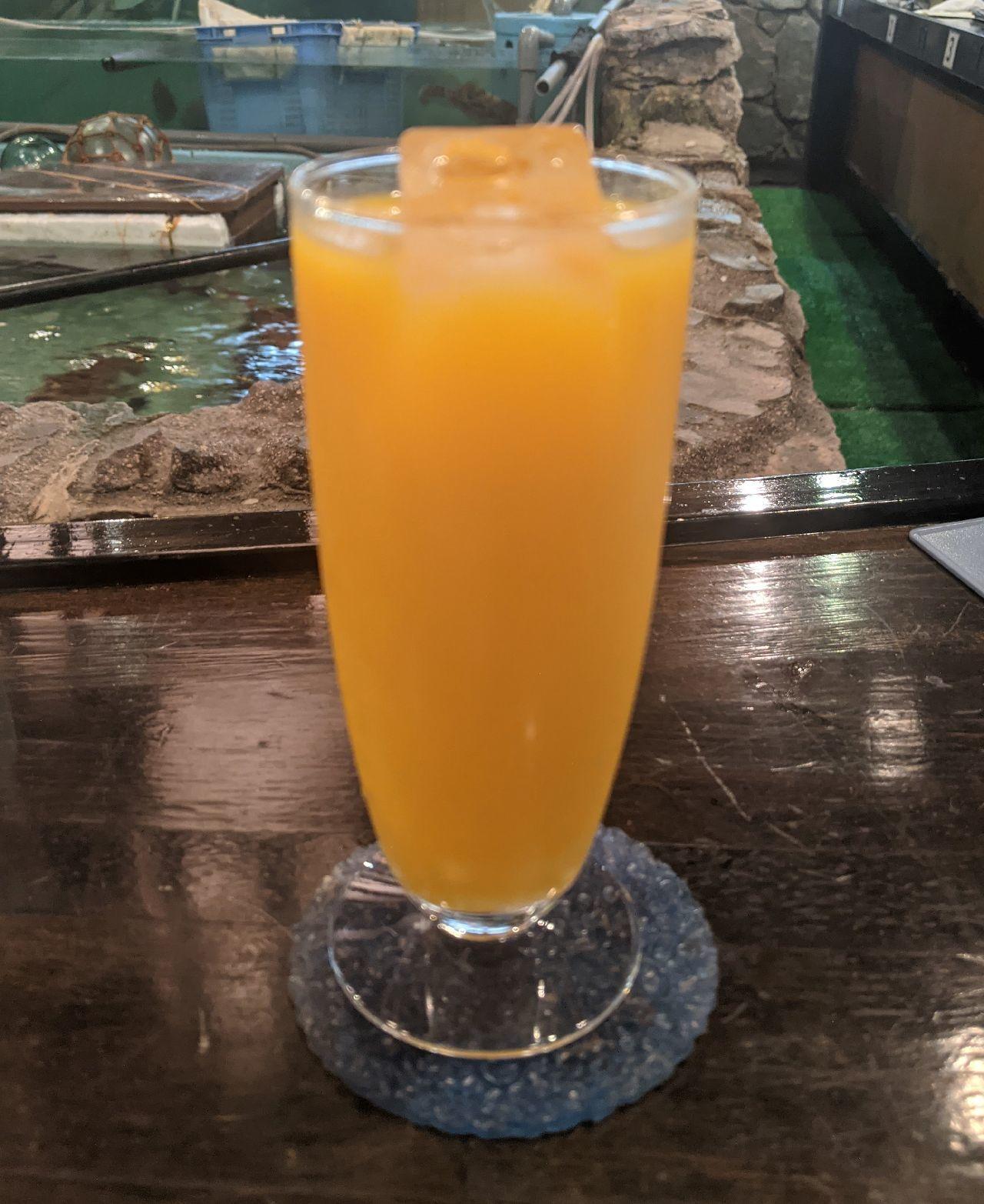 PXL_20201122_040251554福田果樹園のあまくさみかん100%果汁ストレートジュース