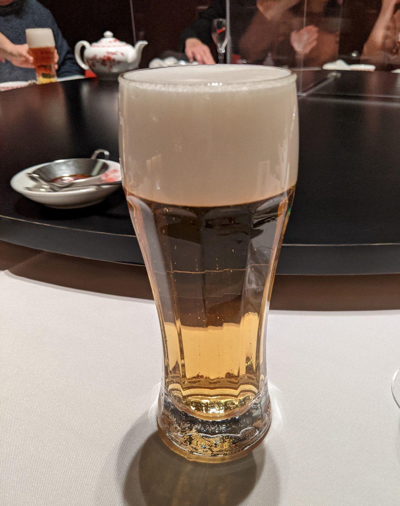 PXL_20201220_090948352生ビール