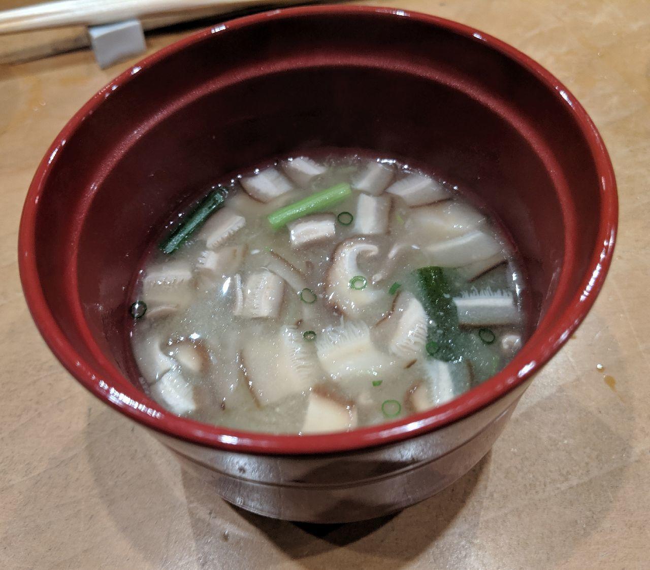MVIMG_20191101_200113味噌汁