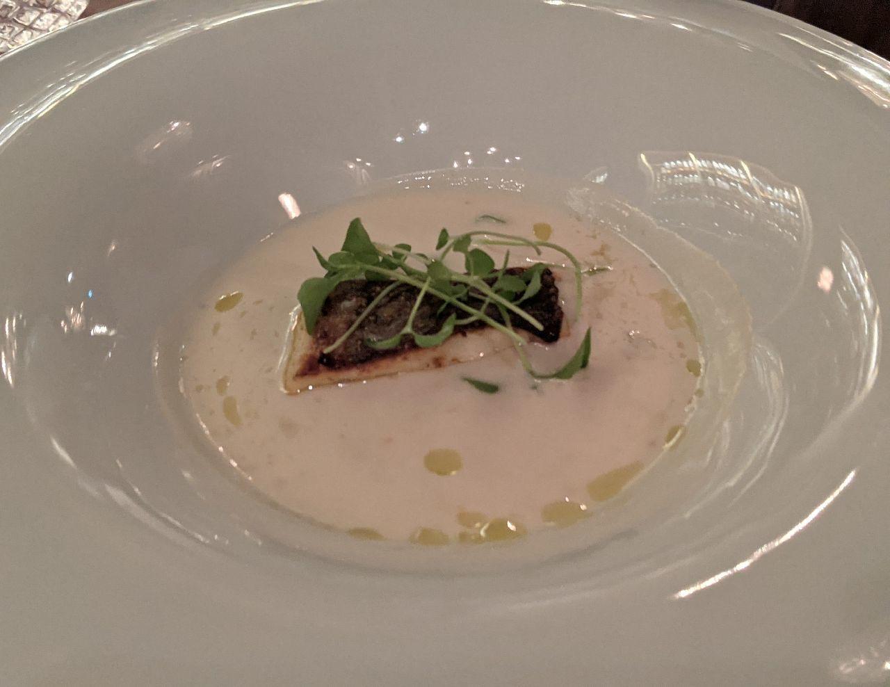PXL_20210921_111056602愛媛県産真鯛のスープ仕立て
