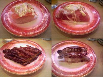 赤垣屋寿司1