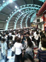 ジャパン・ビアフェスティバル2