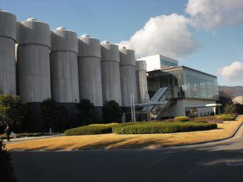 京都ビール工場1.JPG